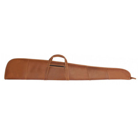 Canyon Outback Antelope Canyon Shotgun Case