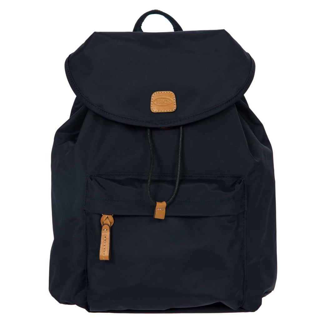 Bric's X Bag City Backpack Assorted Colors