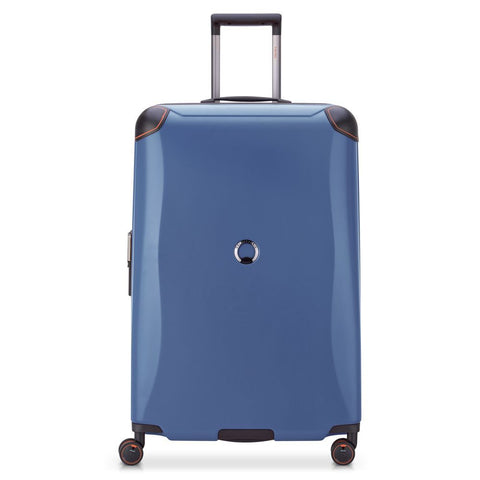 "Delsey Cactus 28"" Upright Spinner"