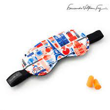 Travelon Foldable Portable Backpack Royal Blue