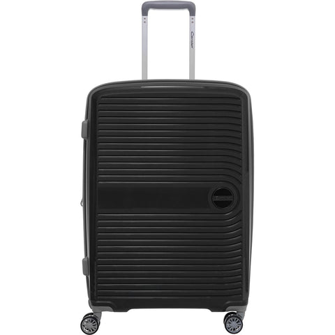 "Cavalet Ahus 2.0 21"" Carry On Spinner Luggage"