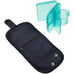Go Travel Medi Store Protective Travel Case for Medicine / First Aid