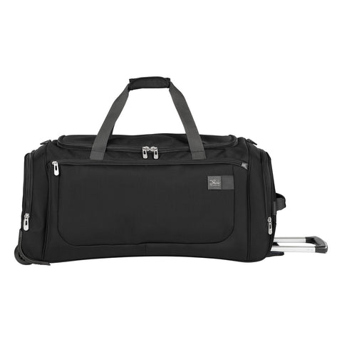 Skyway Sigma 6.0 Medium Rolling Duffel