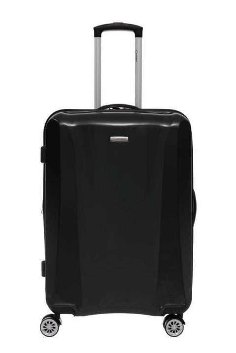 "Cavalet Chill 24"" Spinner Luggage"