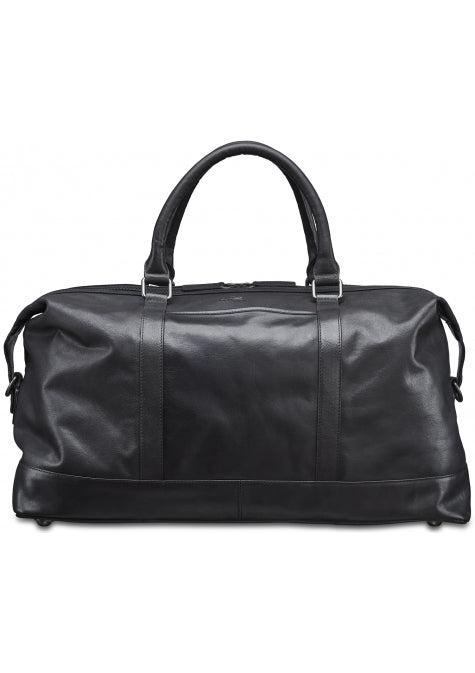 Mancini Buffalo Carry on Bag