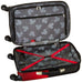 American Tourister Disney Mickey Mouse Pants Hard-side Spinner 21""
