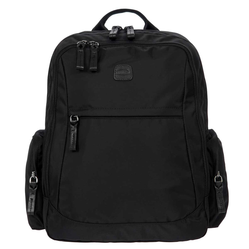 Bric's X Bag Nomad Backpack Assorted Colors