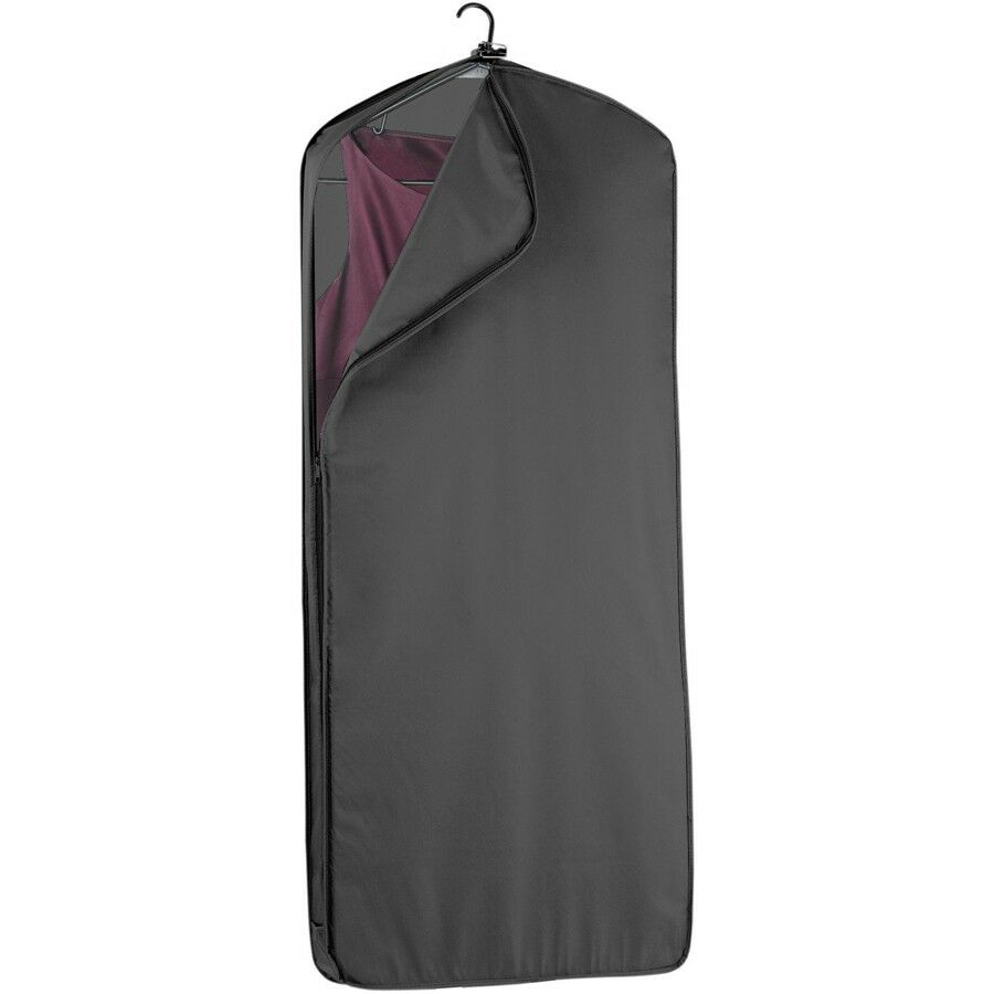 "WallyBags 52"" Dress Length Garment Cover"