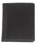 Claire Chase Tablet Folio Black