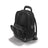 Zero Halliburton Journal Collection Large Nylon Backpack
