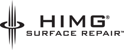 HIMG® Surface Repair