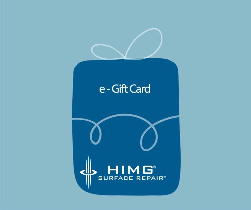 HIMG E-Gift Cards