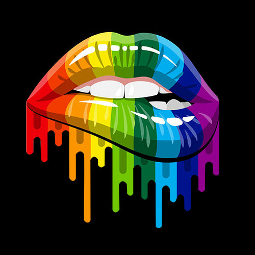 LGBT Pride Collections