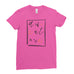 Adventure - T-shirt - Womens - Ai Printing