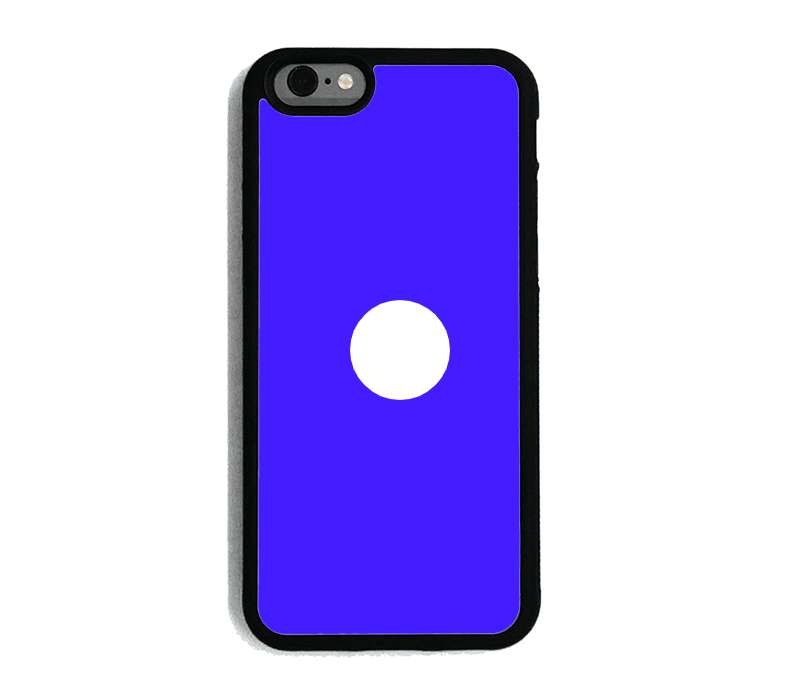 Custom iPhone Case - Clip - Ai Printing