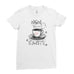 Mother's day T-Shirt Best Mom You're Tea-riffic! Funny T Shirt For Women Ladies - Ai Printing - Ai Printing