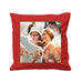 Personalized Photo Collage Valentine - Cushion Cover - 41 x 41 cm - Ai Printing