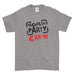 Bachelor Party Crew Stag Do Stag Party Night Stag Weekends - T-Shirt - Mens - Ai Printing
