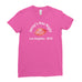Hot Night Hen Do Hen Party - T-Shirt - Womens - Ai Printing
