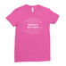 Hen Night Hen Do Hen Party - T-Shirt - Womens - Ai Printing