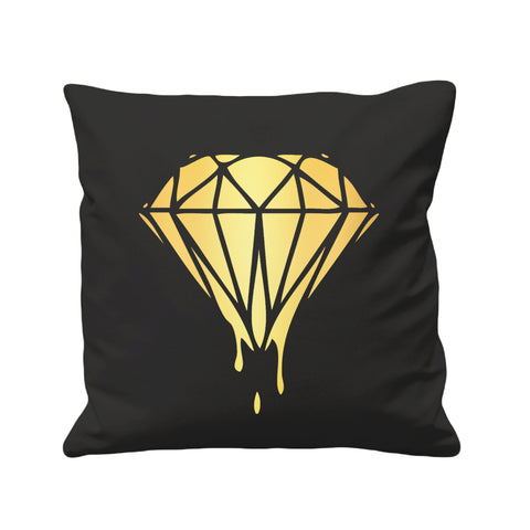 Geometric Diamond - Cushion Cover - 41 x 41 cm - Ai Printing