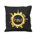 Travel - Cushion Cover - 41 x 41 cm - Ai Printing