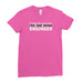 Personalised Profession T shirt All Women Were Created Equal - T-shirt - Mens - Ai Printing