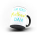 Worlds Greatest Our First Mothers Day Mom Mothers Day gift- Unique Mug - Magic Set - Ai Printing