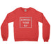 Express Your Elf - Sweater - Womens - Ai Printing