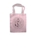 Anchor - Tote Bag - Ai Printing