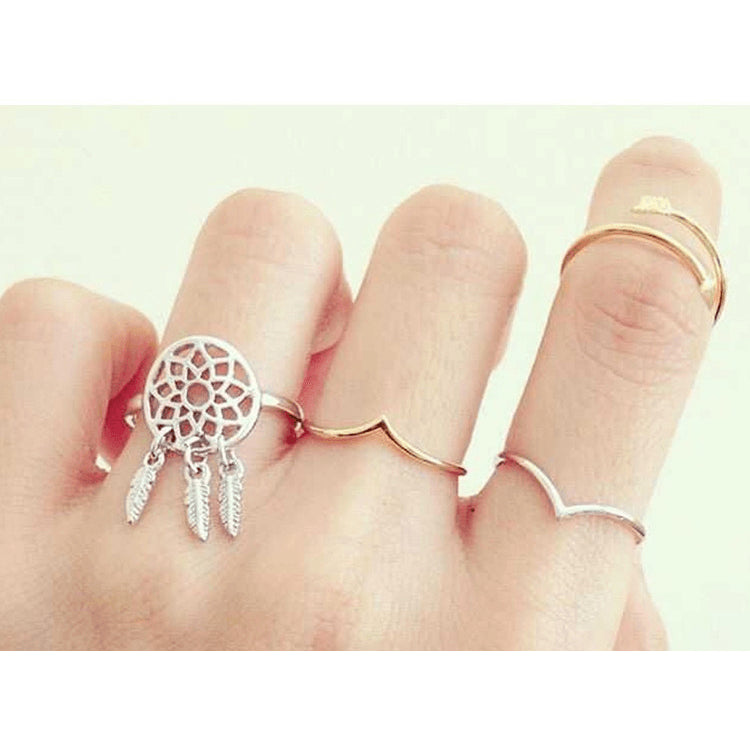 Brand New ! Adjustable Elephant Toe Ring ! In Short Supply 925 Sterling Silver