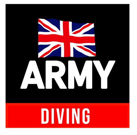 kitbrix british army diving bag