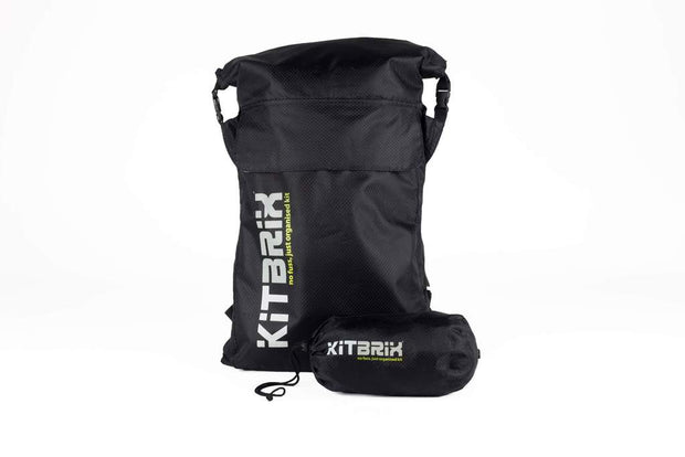 The KitBrix Triathlon Bundle