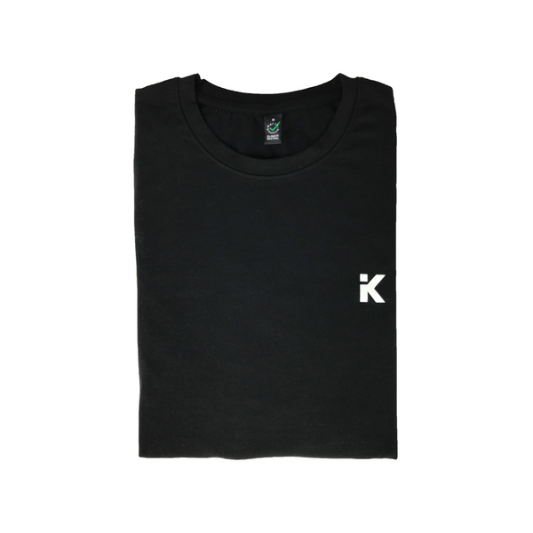 The KitBrix Stretch Fit Jersey