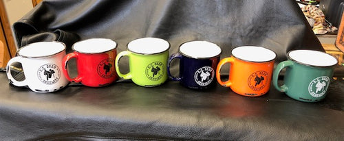 Gift - PU Cups White, Red,Lime, Blue, Orange,& Green