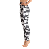 Boot Camp Yoga Leggings