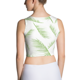 Canopy Crop Top