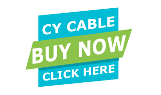 CY Cable Buy Online