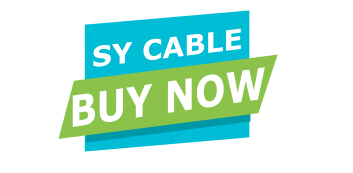 SY Cable Buy Now