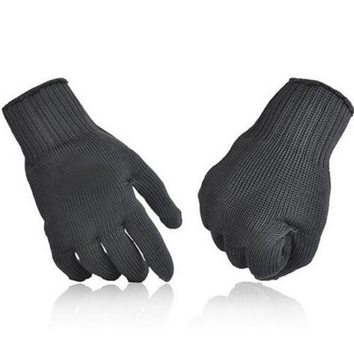 Men's Kevlar Gloves
