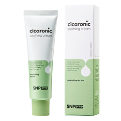 PREP - Cicaronic Soothing Cream (50g)
