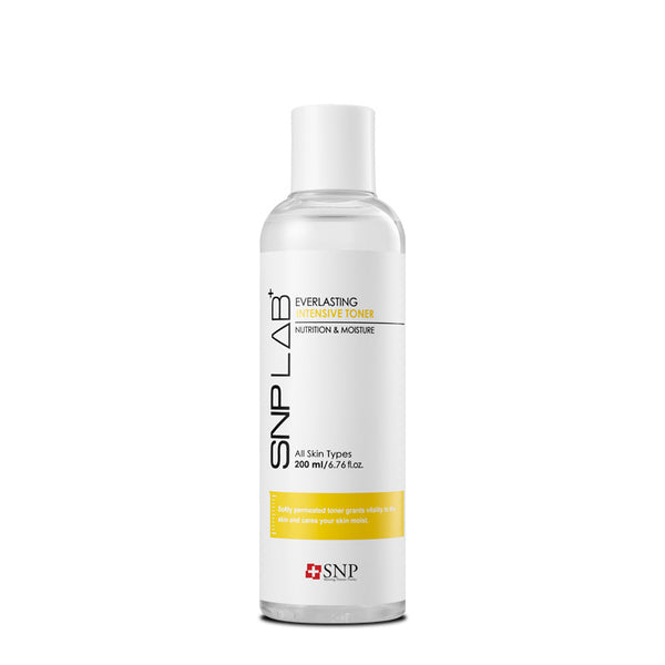 Lab+ Everlasting Intensive Toner