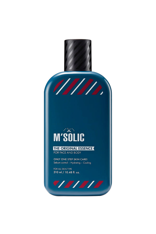 M'Solic The Original Essence (310ml)