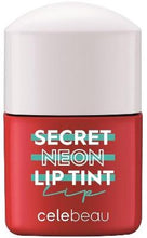 Load image into Gallery viewer, Secret Neon Lip Tint