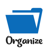 Organize - Total Travel System