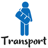 Transport - Total Travel System