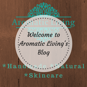 Who Is Behind Aromatic Living?