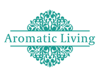 Aromatic Living