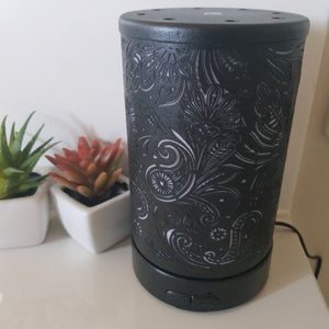Aroma Diffuser - Reeves - Aura Lowanna