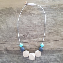 Diffuser Necklace - Kids
